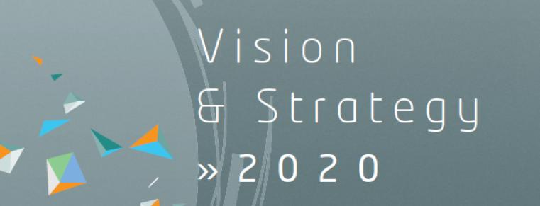 FEM Vision & Strategy 2020