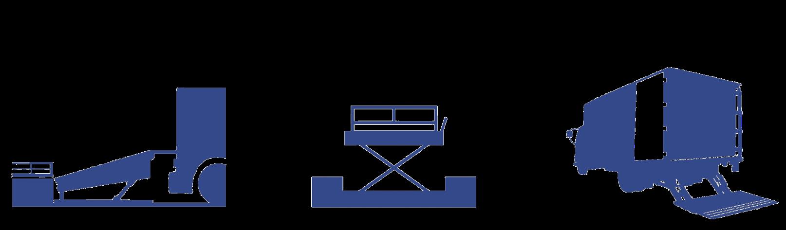 Banner EE