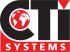 cti_system_logo_small