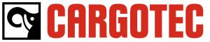 cargotec_horizontal_bg_rgb