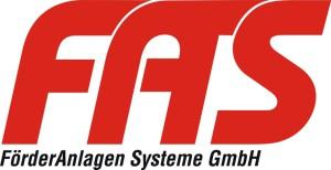 fas_logo_rgb_7cm_300dpi