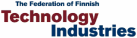 Finland Technology Industries