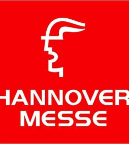 Press release – Hannover Messe & CeMAT Eurasia postponed !