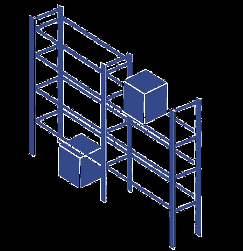 R&S - Rack