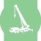 cranes-lifting