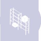 racking-shelving