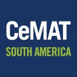 CeMAT South America