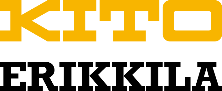 Erikkilä