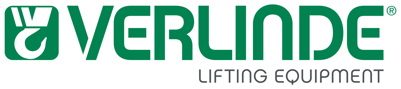 FEM Cranes & lifting Equipment