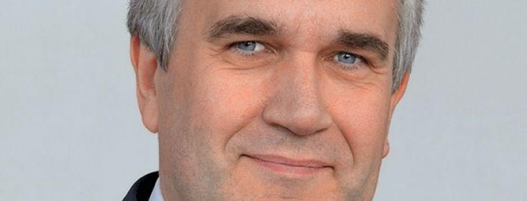 Christophe Lautray becomes President of FEM