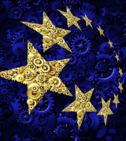 FEM calls for an ambitious EU industrial strategy