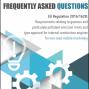FAQ NRMM cover