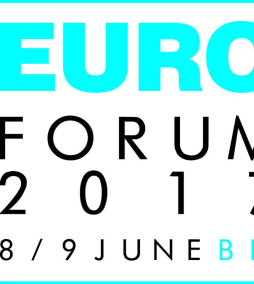 FEM speaks at Eurobat Forum