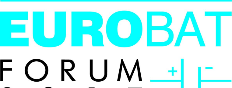 FEM speaks at Eurobat Forum