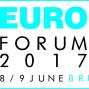 Eurobat Forum 2017
