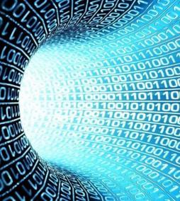 Digitisation: machinery Directive still fit for purpose