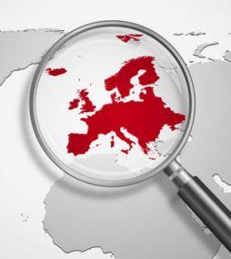 A welcomed reinforcement of market surveillance in Europe