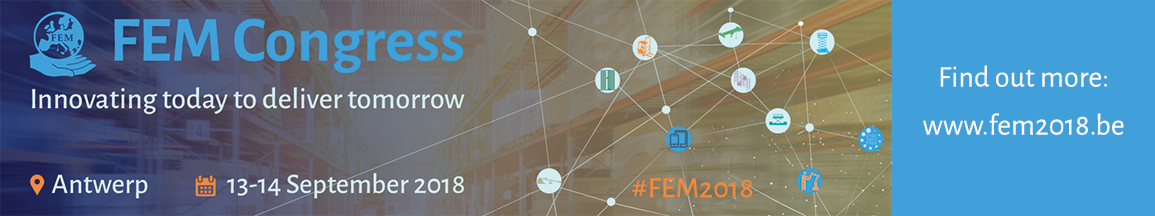 FEM Congress 2018