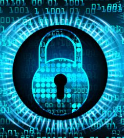 Joint industry letter on cybersecurity
