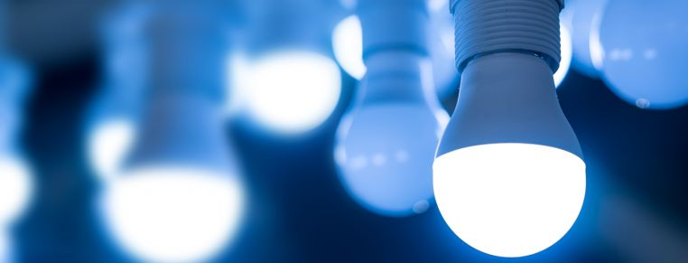 Ecodesign requirements on lighting products