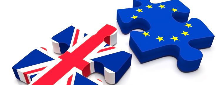 Brexit – joint industry Guide on Regulation (EU) 2019/26 on type-approval