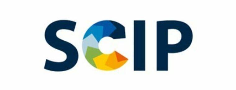 REACH: FEM calls for postponement of SCIP/ECHA database