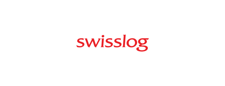 Dr. Martin Thomaier named new Director / Swisslog positions as supplier of innovative technology
