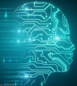 Proposal on AI: putting European innovation at high risk
